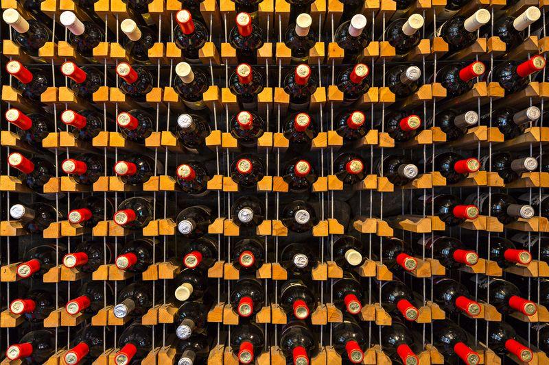 Weinliebhaber aufgepasst: Ein Hoch auf diesen genialen Onlineshop