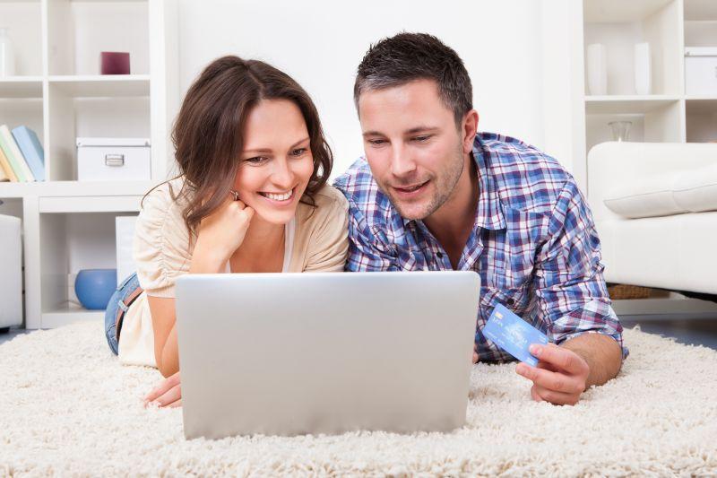 Online-Marketing für den Web-Erfolg
