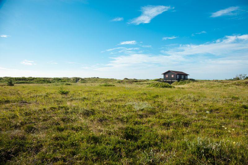 So einfach findet ihr das passende Ferienhaus in Dänemark