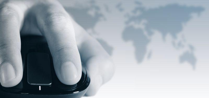 River Online: Eine Scheibe vom Online-Erfolg abschneiden